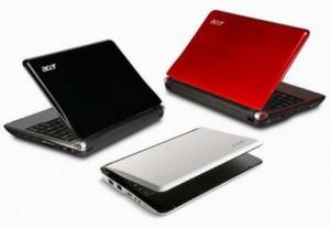 Acer Aspire One AOD250