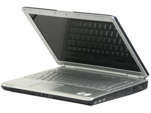 Dell Inspiron 1420 Laptop