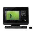 HP All-in-One 200-5020 Desktop PC